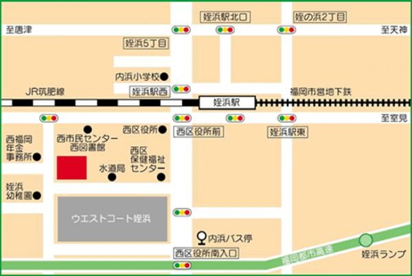 啓発センター地図.png